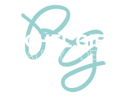 Rachel Giese Photo and Design